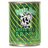 Solid Gold® Green Cow Tripe Dog Food 13.2 oz. 72814