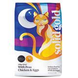 Solid Gold® Indigo Moon Cat Food 7382b