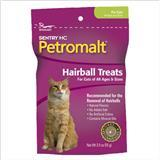 Sentry® HC Petromalt® Hairball Remedies 7085B
