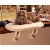 K&H™ Kitty Sill ™ Non-Heated 74551