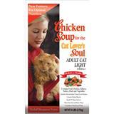 Chicken Soup for the Cat Lover's Soul™ Light Cat Food 74802B