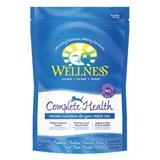 Wellness® Complete Health®  Deboned Chicken, Chicken Meal & Rice Recipe Cat Food 74841B