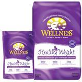 Wellness® Healthy Weight Cat Food 74842e