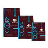 Wellness ® Core ™ Ocean Dry Dog Food 74887b