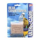 Beak Conditioner Beak Trimmer 2.25 oz. 75550