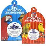 Lice and Mites Bird Protector