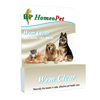 HomeoPet® Wrm Clear 15ml. 7559