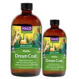 HALO® VitaGlo™ Purely for Pets® Dream Coat® 7563b