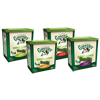 Greenies® Chewy Texture-Easy to Digest 27 oz. Tub-Pak™ Lite Formula 75770b