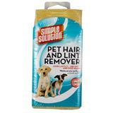 Simple Solution® Pet Hair and Lint Remover 7630