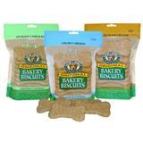 Nature's Animals® All Natural Multi Pack Dog Biscuits 7648e