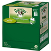 Greenies® Lite Mini-Me™ Merchandisers Dog Treats 76741b