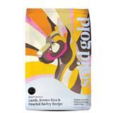 Solid Gold® Hund-n-Flocken Adult Dog Food 76801e