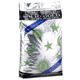 Solid Gold® Hund-n-Flocken Puppy Food 76802e