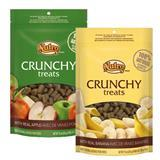 Nutro Natural Choice Crunchy Treats 7711e