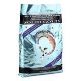 Solid Gold® Barking at the Moon Adult Dog Food 7780b