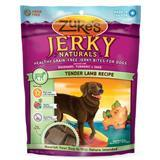 Zuke's® Jerky Naturals™ Dog Treats 6 oz. 782815b