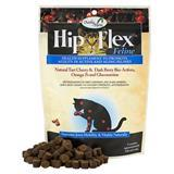 Overby Farm Hip Flex™ Feline Chews 6 oz. 7887