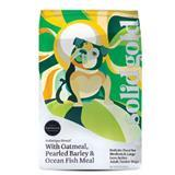 Solid Gold® Holistique Blends (Fish) Dog Food 28.5 lbs. 7982