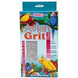 FM Brown's® Avian Grit® Plus for Birds 20 oz. 8100