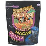 FM Brown's® Tropical Carnival® Macaw Big Bites 5 lb. 8101