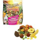 FM Brown's® Tropical Carnival® for Large Hookbills 5 lbs. 8308