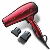 Andis® MI-5 Elevate Dryer 8413