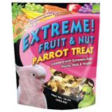 Extreme Fruit & Nut Parrot Treat 16oz