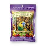 Lafeber's® Nutri-Berries® for Parrots 8635B