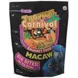 FM Brown's® Tropical Carnival® Macaw Big Bites 14 lbs. 8710