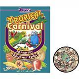 FM Brown's® Tropical Carnival® Bird Food 8774e