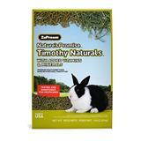 ZuPreem® Natures Promise™ Timothy Naturals™ Premium Adult Rabbit Food 5 lbs. 88696
