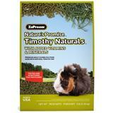 ZuPreem® Nature's Promise ™ Guinea Pig Food 5 lb. Bag 88697