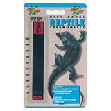 Zoo-Med™ High Range Reptile Thermometer 9036