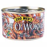 Can O Worms 1.2 oz. 90713