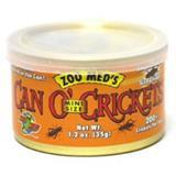 Can O Mini Crickets 1.2 oz. 90714