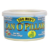 Can O Pillars 1.2 oz.