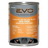EVO® Dog Food 13.2 oz. 111130