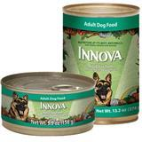 Innova Adult Dog Food 9111185b
