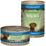 Innova® Senior Dog Food 9111186b