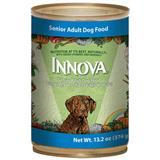 Innova® Senior Dog Food 13.2 oz. 111200