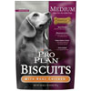 Purina® Pro Plan® Chicken & Rice 26oz Dog Biscuits 92051