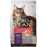 Purina Pro Plan ® Total Care Salmon & Rice Adult Cat Food 92098B