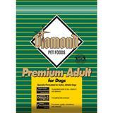 Diamond Pet Foods®  Premium Adult Dog Food 92117B