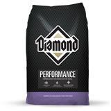 Diamond Pet Foods®  Performance Dog Food 40 lbs. 92121