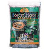 Forest Floor Cypress Mulch Bedding 24 qt.