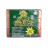 Eco Earth 3 Pack 9311