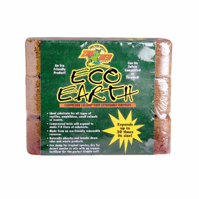 Eco Earth 3 Pack