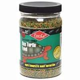 Rep-Cal® Box Turtle Food 12 oz. 9329