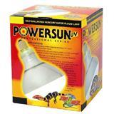 Powersun UV 160 Watt UVA & UVB